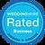 weddingwire-rated-blue-blank_2x-af6e8d4b