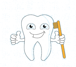 healthy-happy-tooth-cartoon_23-214749453