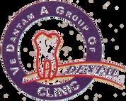 vedantam group of dental clinic