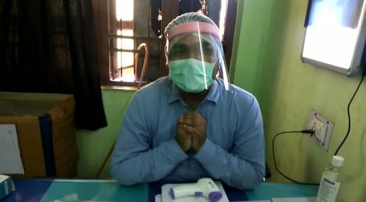 dr vikas agrawal best work.mp4