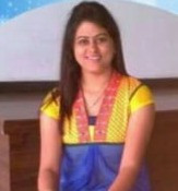 dr.shwati rathi aggrawal
