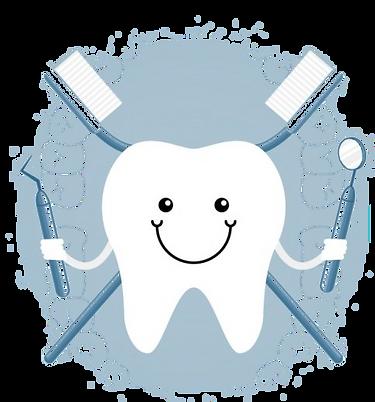 vedantam dental raipur