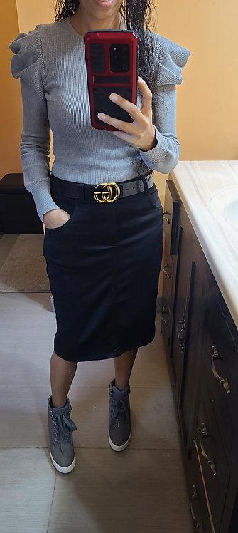 Lili non-denim Skirts