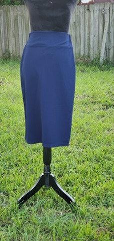 Brenda Pencil Skirts