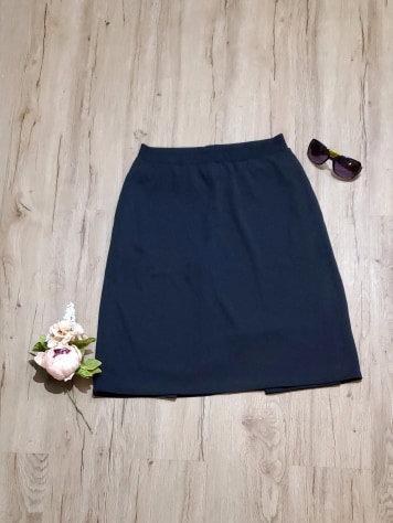 Grace Sport/Swim Skirt