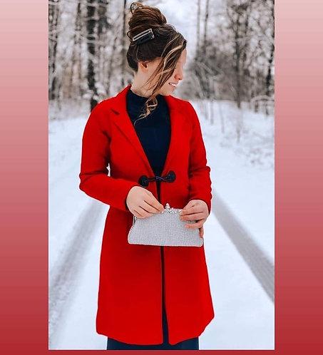 Vanessa Coats