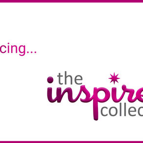 The launch of The Inspire Collective