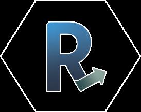 Logo witte lijn.png