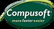 logo-compusoft.png