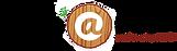 wood at ease logo.png