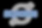 STJ_Logo_RGB_color.png