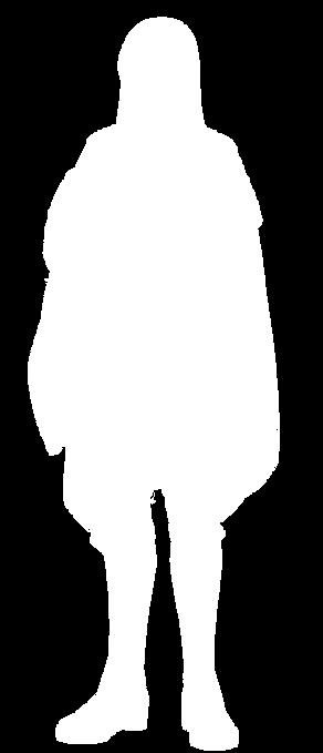 002宇土城(戦闘服)siro.png