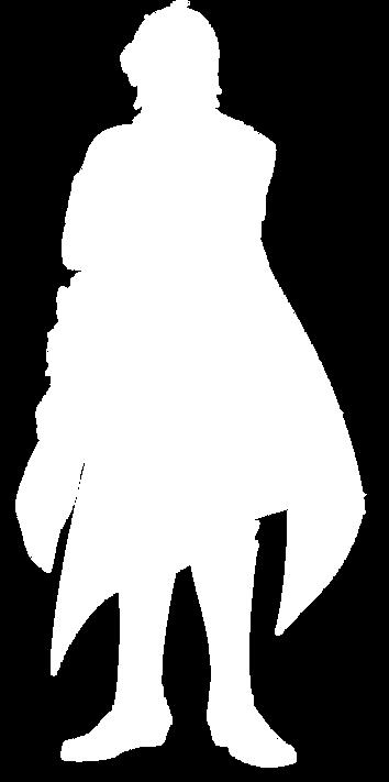 001熊本城(戦闘服)siro.png