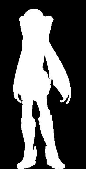 003津奈木(戦闘服)siro.png