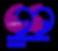 logo pbw-16.png