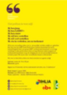 flyer 2019_Tekengebied 1.jpg