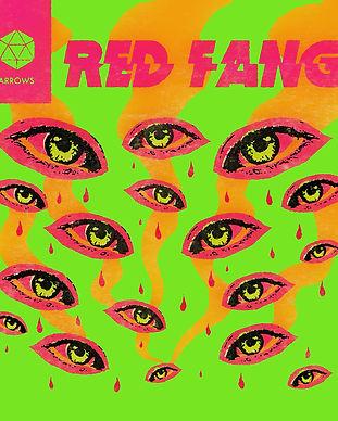 Red-Fang-Arrows-1617637954.jpg