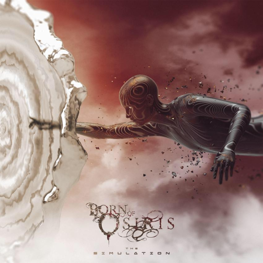 Born of Osiris.png