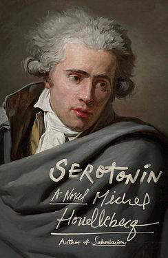 Serotonin.jpg