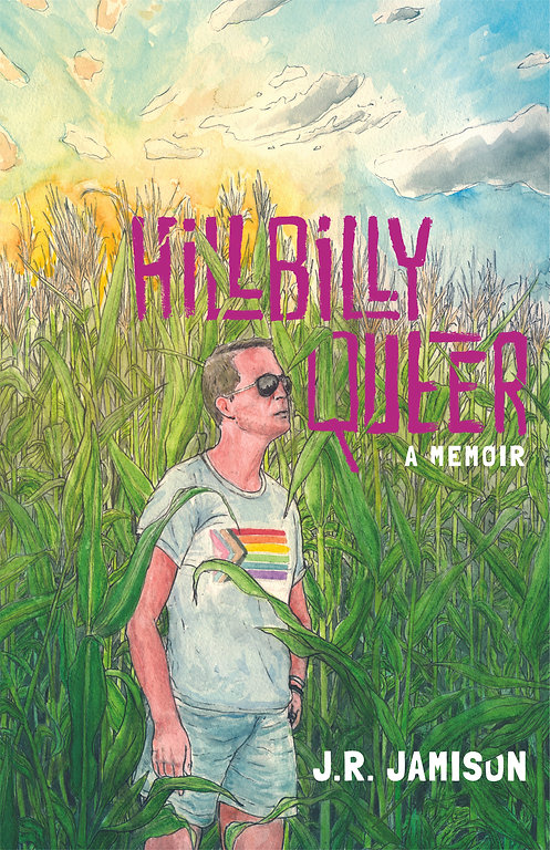 HillbillyQueer_BookCoverFront_Bleed_500.