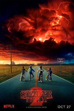 11-stranger-things-s2.nocrop.w710.h21474