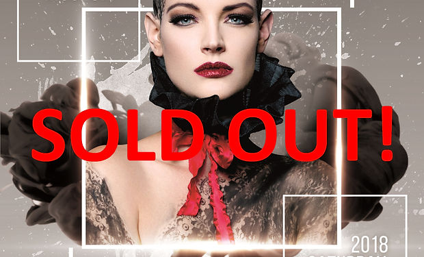 #MetroFWSeattle AD 2018 sold out.jpg