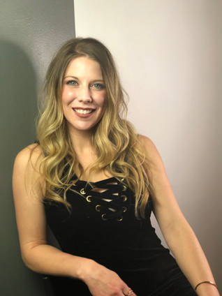 Katie Costa