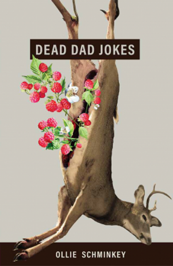 Dead Dad Jokes