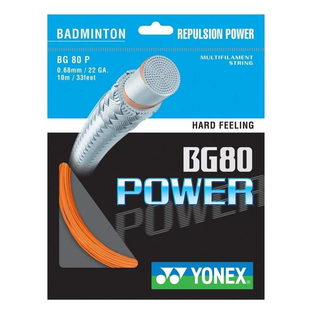 yonex-bg-80-power-string-p53976-460618_i