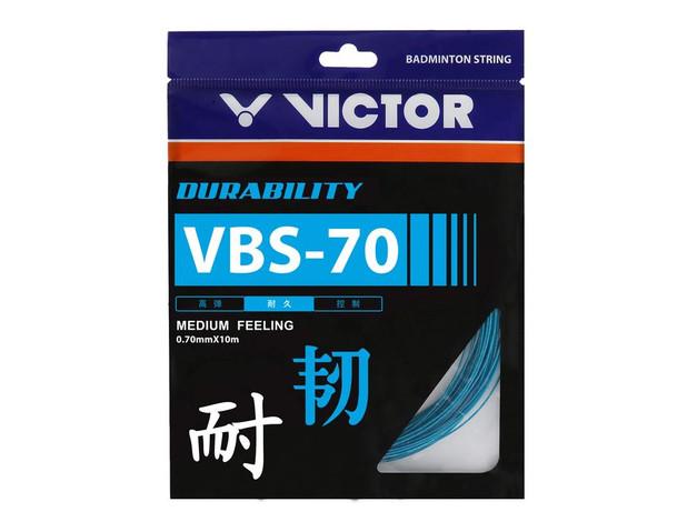 VBS 70
