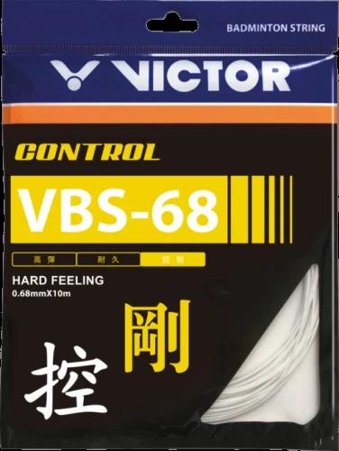 VBS 68