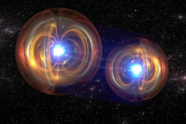 quantum_internet_science_-_shutterstock.