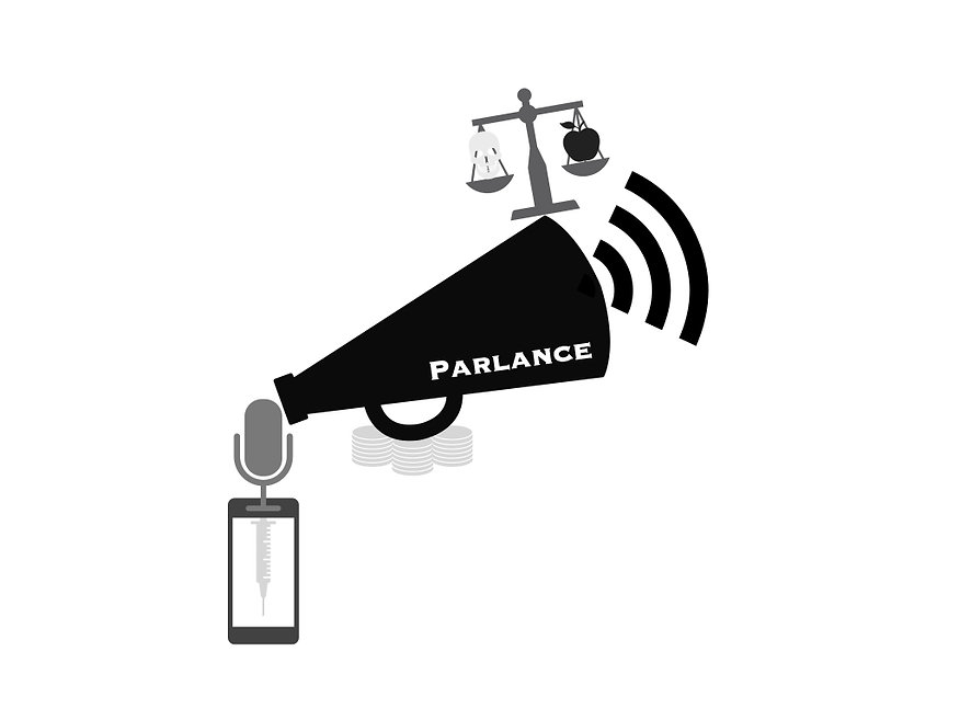 Parlance_graphic.jpeg