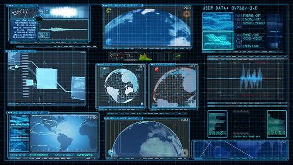 code screen2.jpg