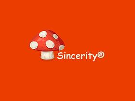 Sincerity_graphic.jpg