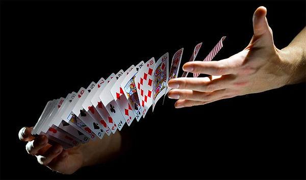 card shuffle.jpg