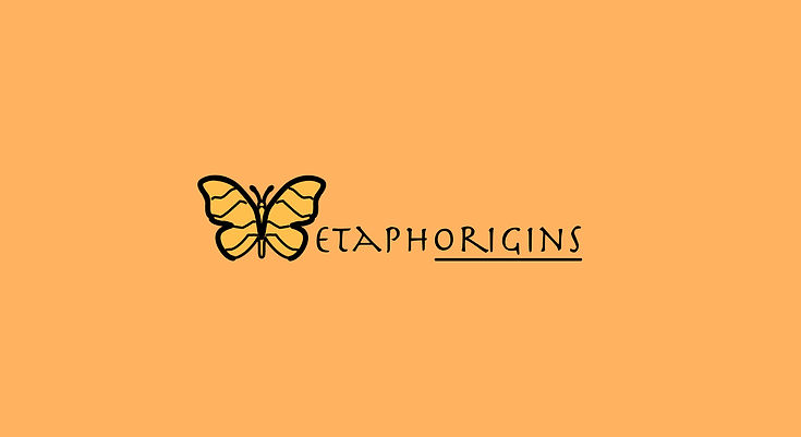 Metaphorigins_logo(new_wide).jpg