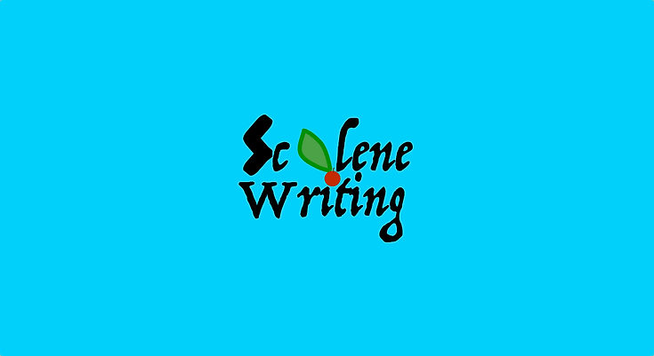 ScaleneWriting_logo(new_wide).jpg