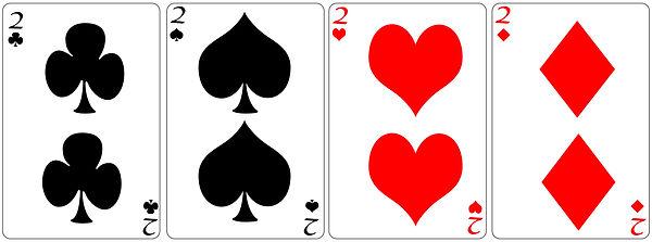2-cards.jpg