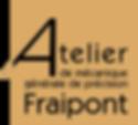 Atelier_logo_négatif.png