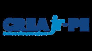 Logo  Crea Jr