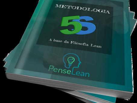Metodologia 5S prático