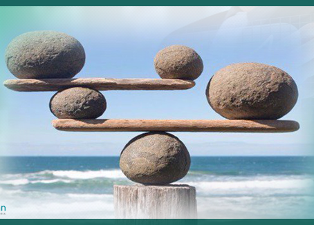 Antes de implementar um sistema de gestão, Estabilize os Processos