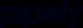 pipefy-logo-black_2.png