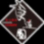 食道園ロゴ.png