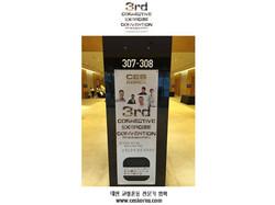 CES KOREA 교정운동전문가협회 3번째 코엑스컨벤션 (38).JPG