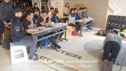 9차 CES PTC 5주차 사진 (17)