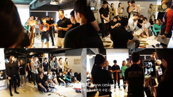 CES KOREA 18기 교정운동 8주차 (9)