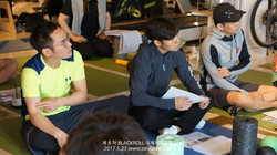 8차 블랙롤 국제자격과정 CES KOREA (10)