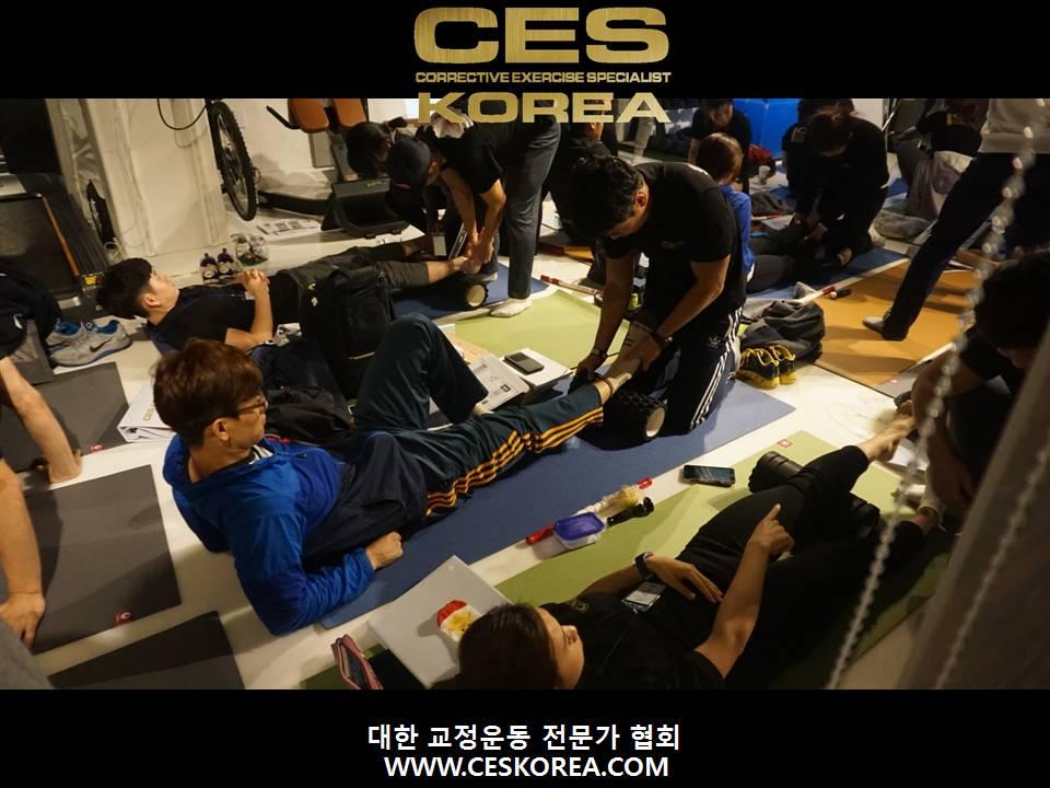 CES KOREA 12기 3주 (49).JPG